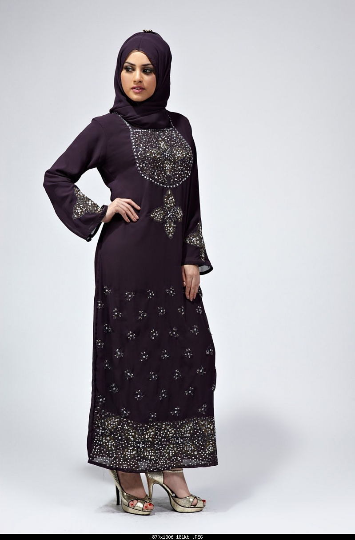 New Abaya Scarf Hijab burqa Stylish 69 Pictures-new-abaya-scarf-burqa-stylish-6-.jpg