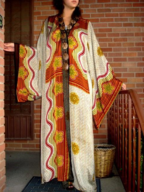 Name:  New Abaya Scarf burqa Stylish (7).jpg Views: 11315 Size:  115.0 KB