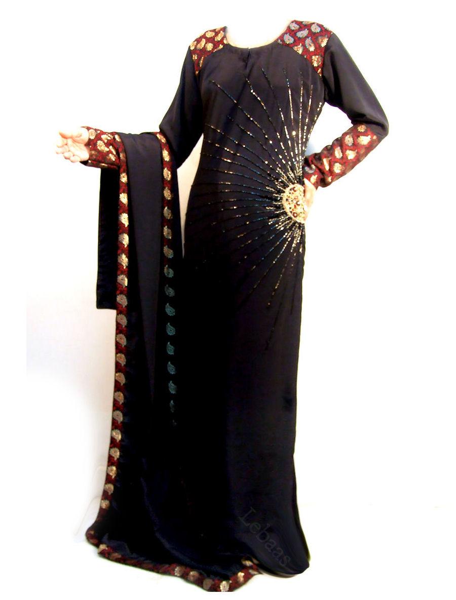 New Abaya Scarf Hijab burqa Stylish 69 Pictures-new-abaya-scarf-burqa-stylish-8-.jpg