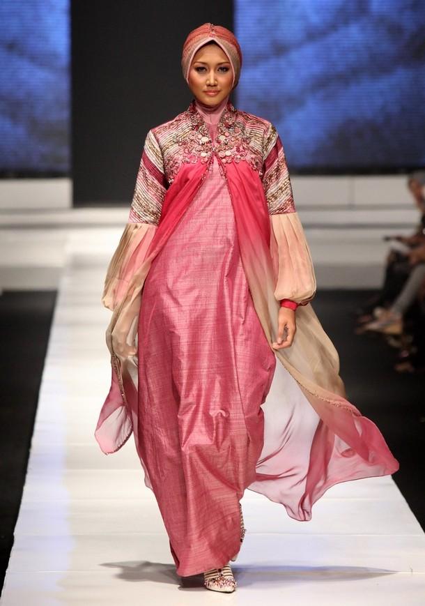 Name:  New Abaya Scarf burqa Stylish (10).jpg Views: 13349 Size:  110.1 KB