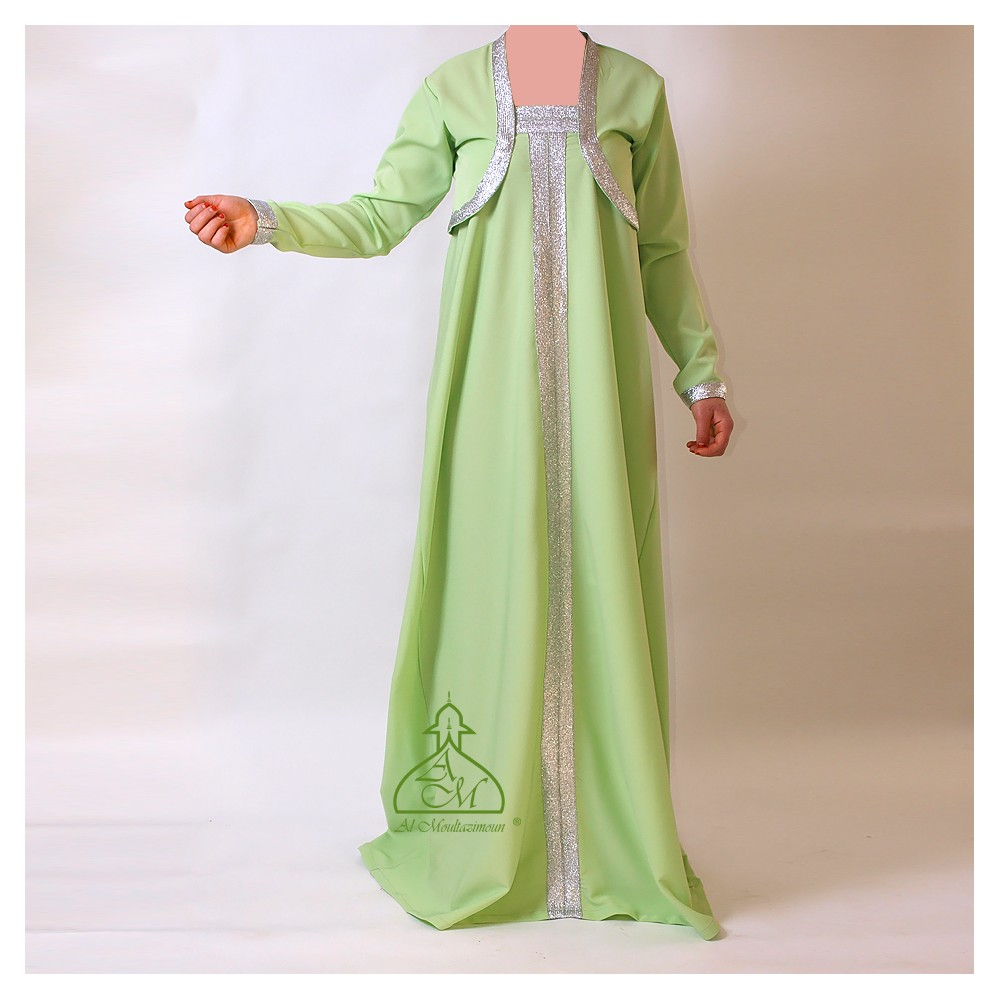 New Abaya Scarf Hijab burqa Stylish 69 Pictures-new-abaya-scarf-burqa-stylish-11-.jpg