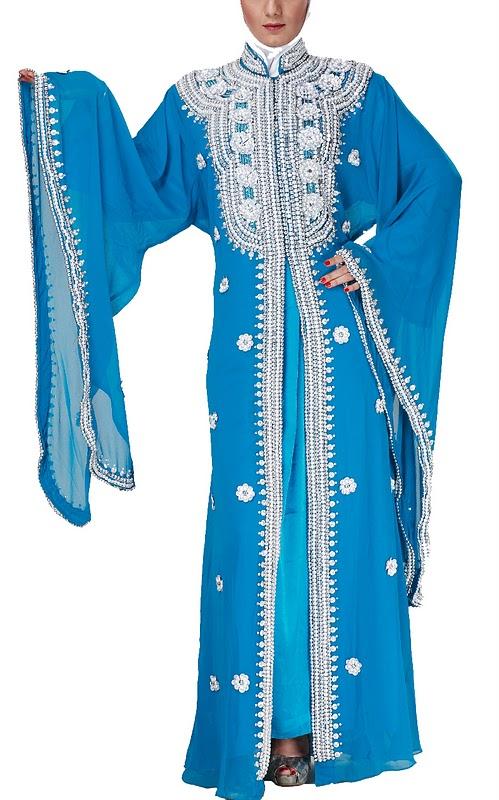Name:  New Abaya Scarf burqa Stylish (12).jpg Views: 11477 Size:  108.8 KB