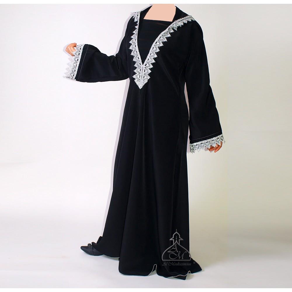 New Abaya Scarf Hijab burqa Stylish 69 Pictures-new-abaya-scarf-burqa-stylish-14-.jpg