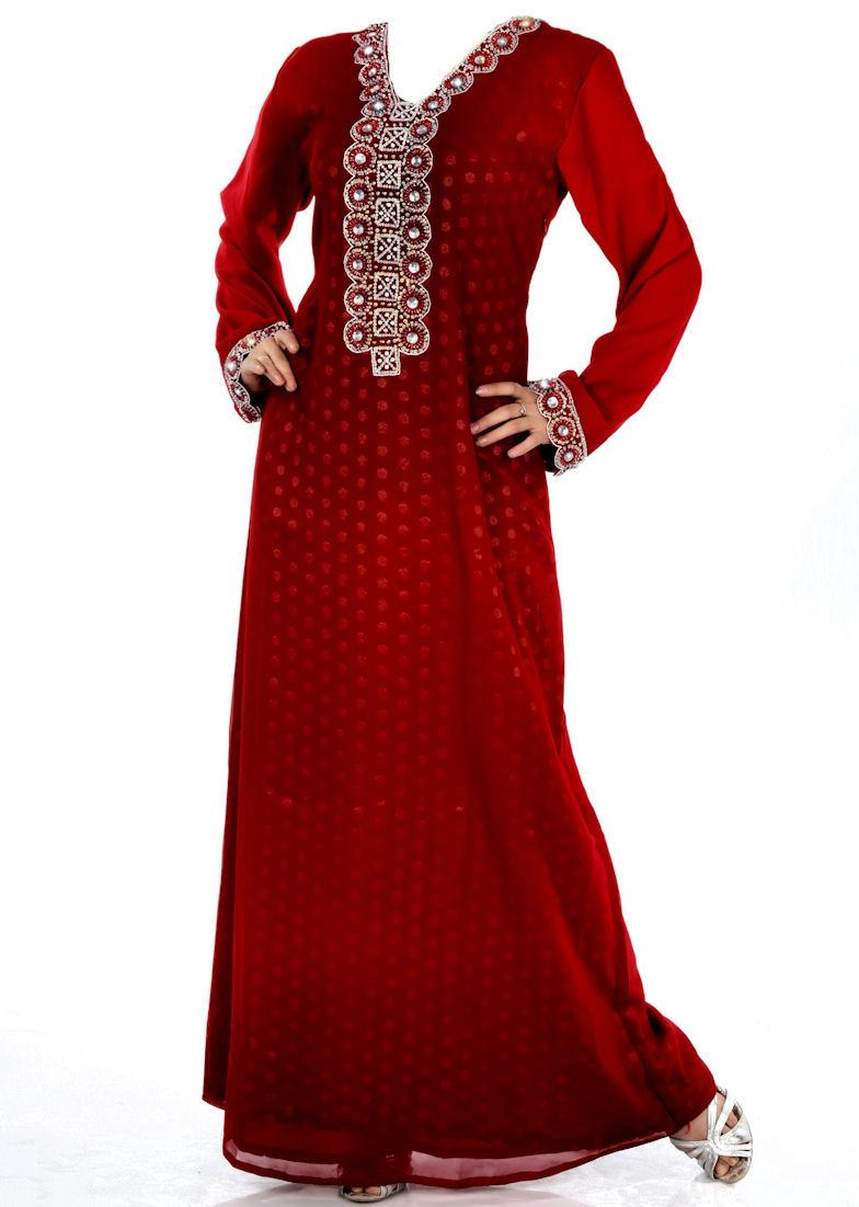 Name:  New Abaya Scarf burqa Stylish (15).jpg Views: 11189 Size:  102.2 KB