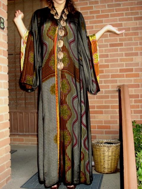 Name:  New Abaya Scarf burqa Stylish (16).jpg Views: 10518 Size:  101.6 KB