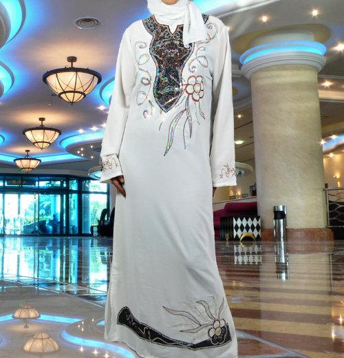 Name:  New Abaya Scarf burqa Stylish (17).jpg Views: 10382 Size:  100.0 KB