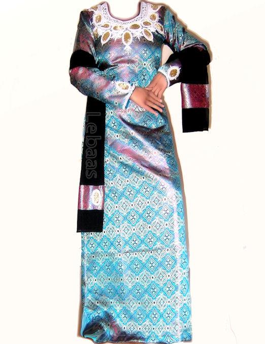 Name:  New Abaya Scarf burqa Stylish (18).jpg Views: 10405 Size:  95.2 KB