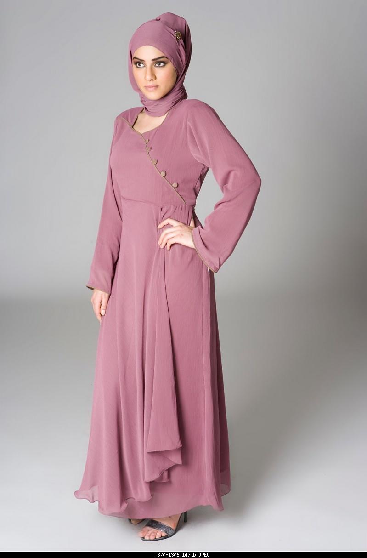 New Abaya Scarf Hijab burqa Stylish 69 Pictures-new-abaya-scarf-burqa-stylish-19-.jpg