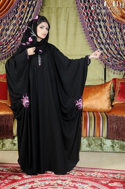 Name:  New Abaya Scarf burqa Stylish (20).jpg Views: 10678 Size:  90.0 KB