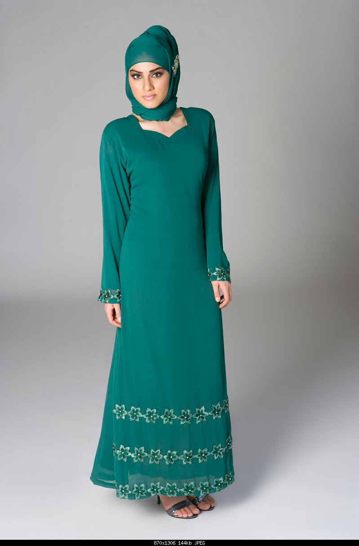New Abaya Scarf Hijab burqa Stylish 69 Pictures-new-abaya-scarf-burqa-stylish-21-.jpg
