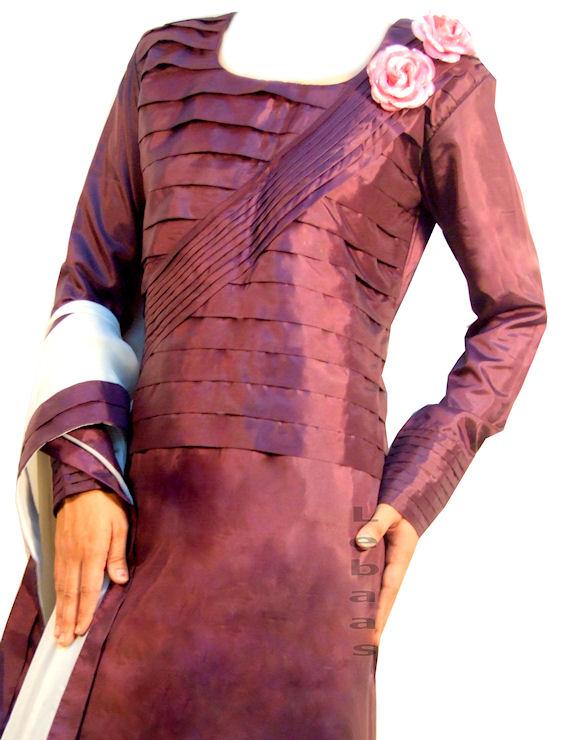 Name:  New Abaya Scarf burqa Stylish (22).jpg Views: 10148 Size:  89.7 KB