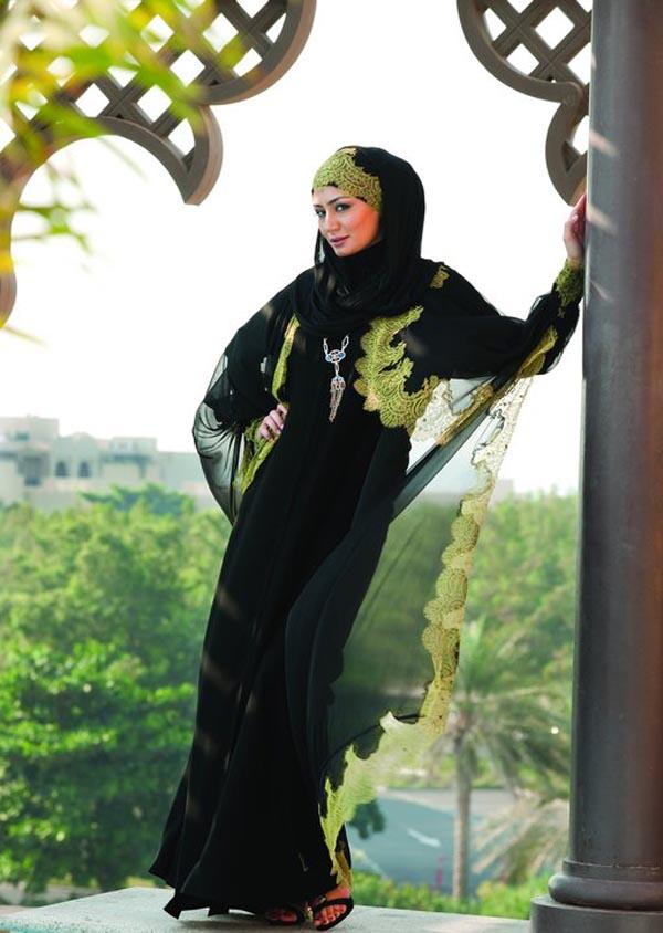 Name:  New Abaya Scarf burqa Stylish (23).jpg Views: 10163 Size:  89.3 KB