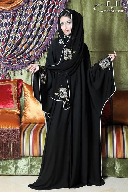 Name:  New Abaya Scarf burqa Stylish (24).jpg Views: 10193 Size:  86.0 KB