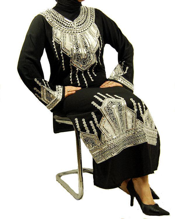 Name:  New Abaya Scarf burqa Stylish (26).jpg Views: 10400 Size:  85.4 KB