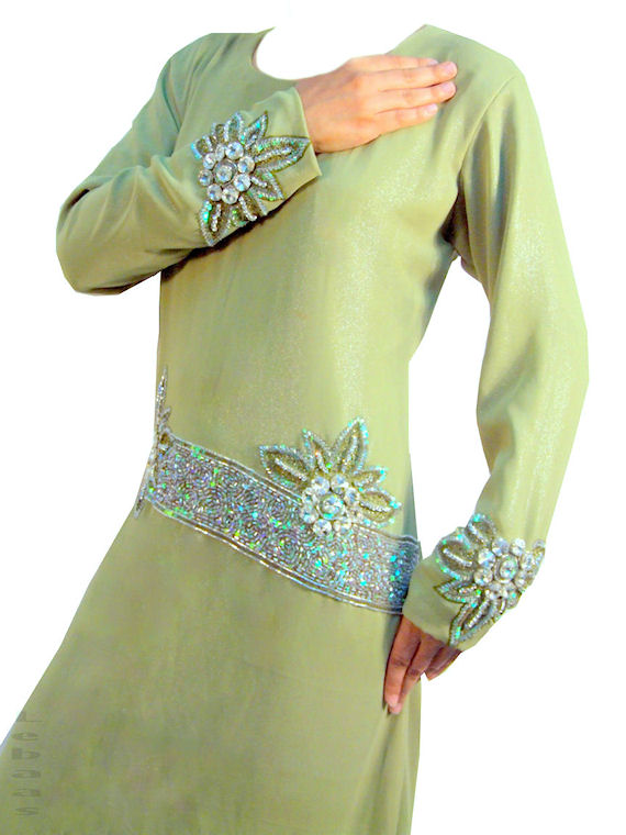 Name:  New Abaya Scarf burqa Stylish (27).jpg Views: 10016 Size:  83.4 KB