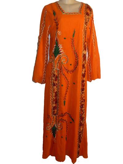 Name:  New Abaya Scarf burqa Stylish (28).jpg Views: 10090 Size:  83.0 KB