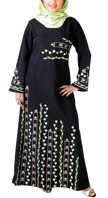 Name:  New Abaya Scarf burqa Stylish (29).jpg Views: 9882 Size:  79.5 KB