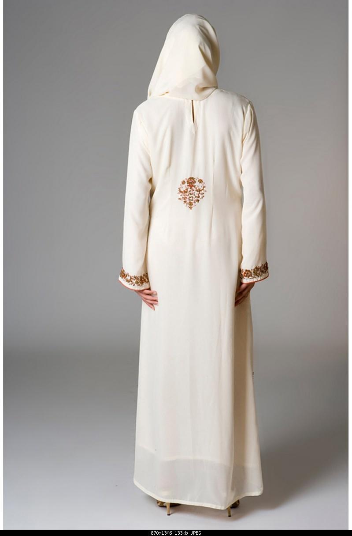 New Abaya Scarf Hijab burqa Stylish 69 Pictures-new-abaya-scarf-burqa-stylish-30-.jpg