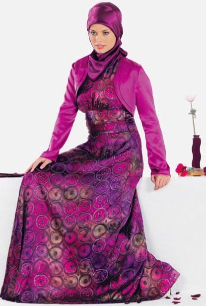 Name:  New Abaya Scarf burqa Stylish (31).jpg Views: 9887 Size:  76.8 KB