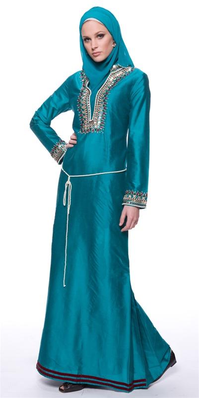Name:  New Abaya Scarf burqa Stylish (32).jpg Views: 12707 Size:  69.8 KB