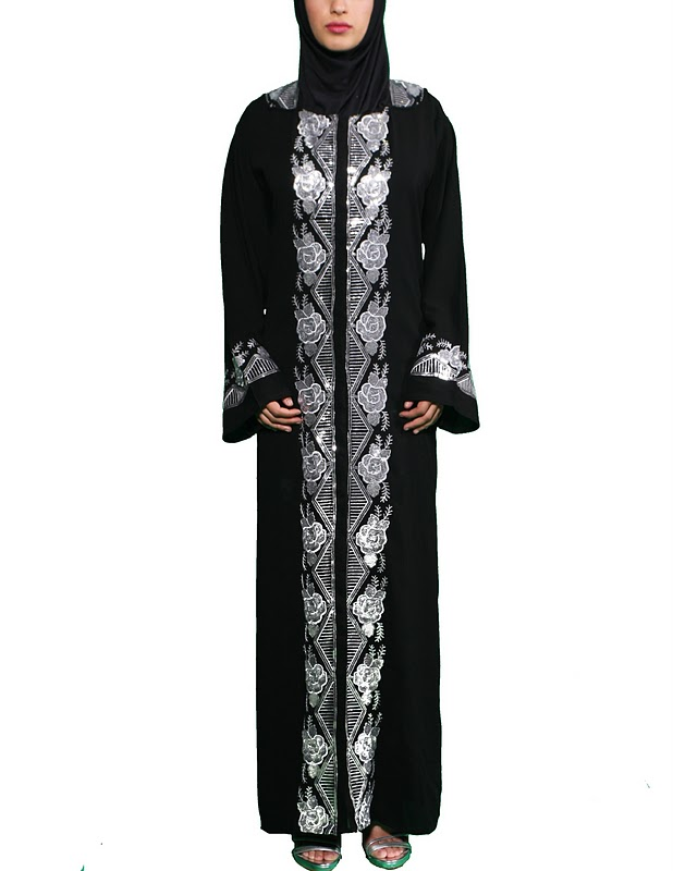 Name:  New Abaya Scarf burqa Stylish (34).jpg Views: 10248 Size:  61.8 KB