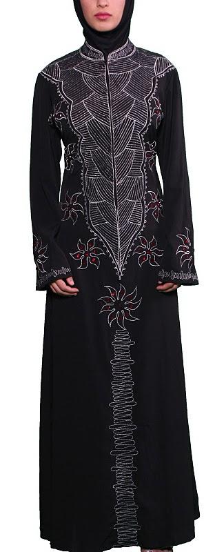 Name:  New Abaya Scarf burqa Stylish (35).jpg Views: 9811 Size:  59.9 KB