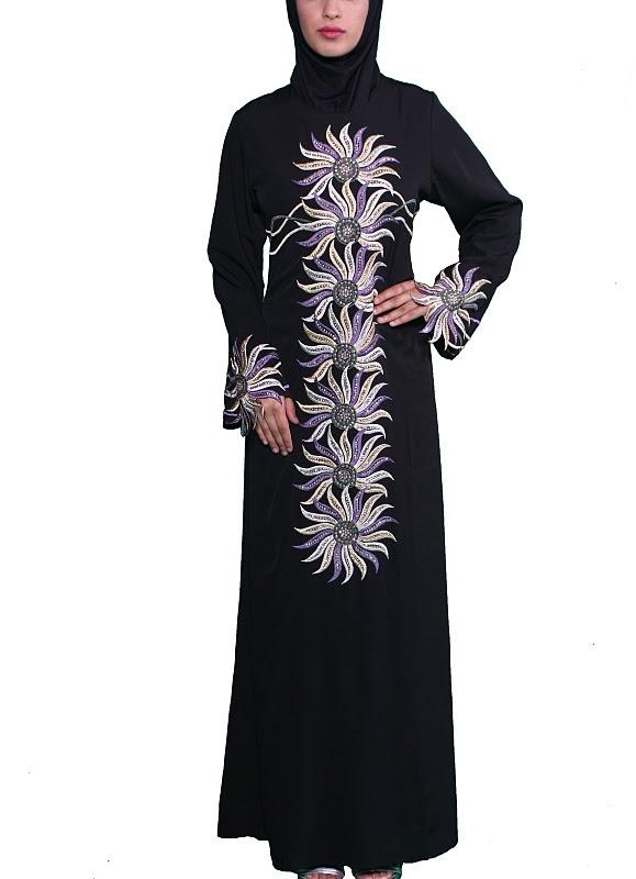 Name:  New Abaya Scarf burqa Stylish (36).jpg Views: 10073 Size:  59.2 KB