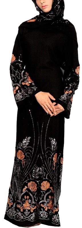Name:  New Abaya Scarf burqa Stylish (37).jpg Views: 9684 Size:  58.2 KB