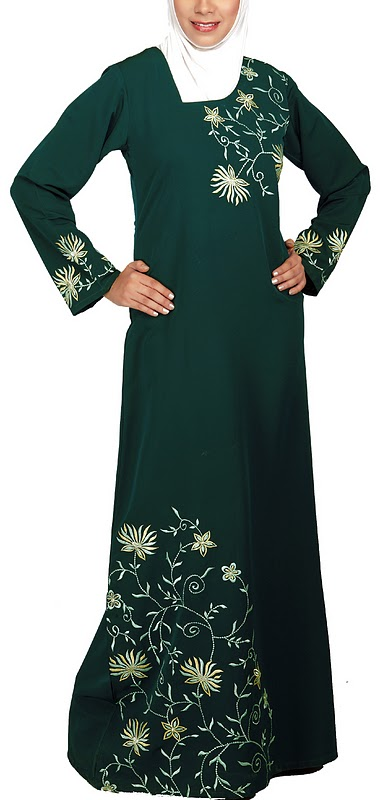 Name:  New Abaya Scarf burqa Stylish (38).jpg Views: 9764 Size:  57.6 KB