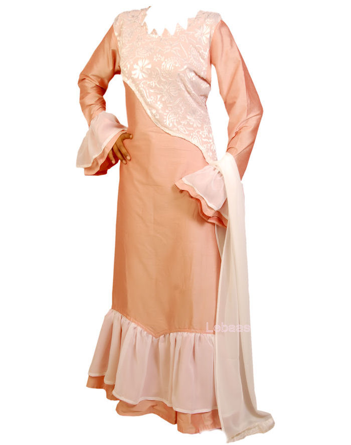 Name:  New Abaya Scarf burqa Stylish (40).jpg Views: 9931 Size:  56.2 KB