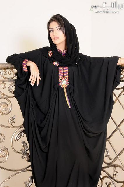 Name:  New Abaya Scarf burqa Stylish (42).jpg Views: 9729 Size:  53.9 KB