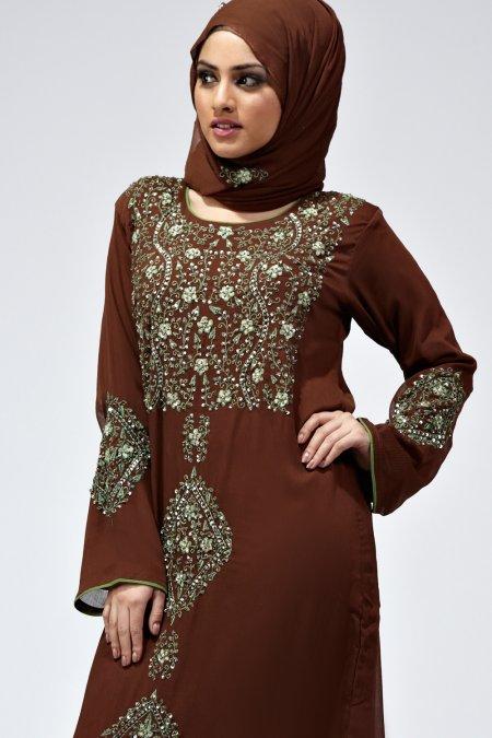 Name:  New Abaya Scarf burqa Stylish (44).jpg Views: 9958 Size:  52.9 KB