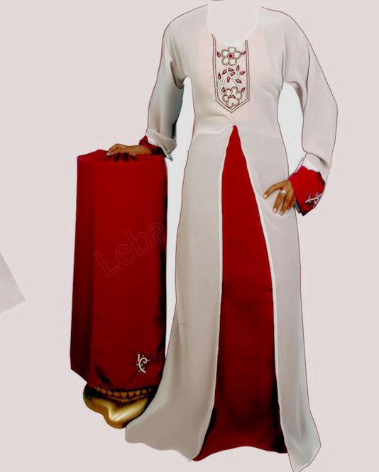 Name:  New Abaya Scarf burqa Stylish (45).jpg Views: 10114 Size:  51.1 KB