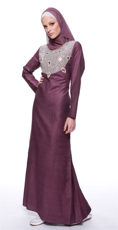 Name:  New Abaya Scarf burqa Stylish (46).jpg Views: 10170 Size:  48.9 KB