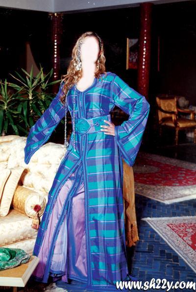Name:  New Abaya Scarf burqa Stylish (47).jpg Views: 9646 Size:  48.3 KB