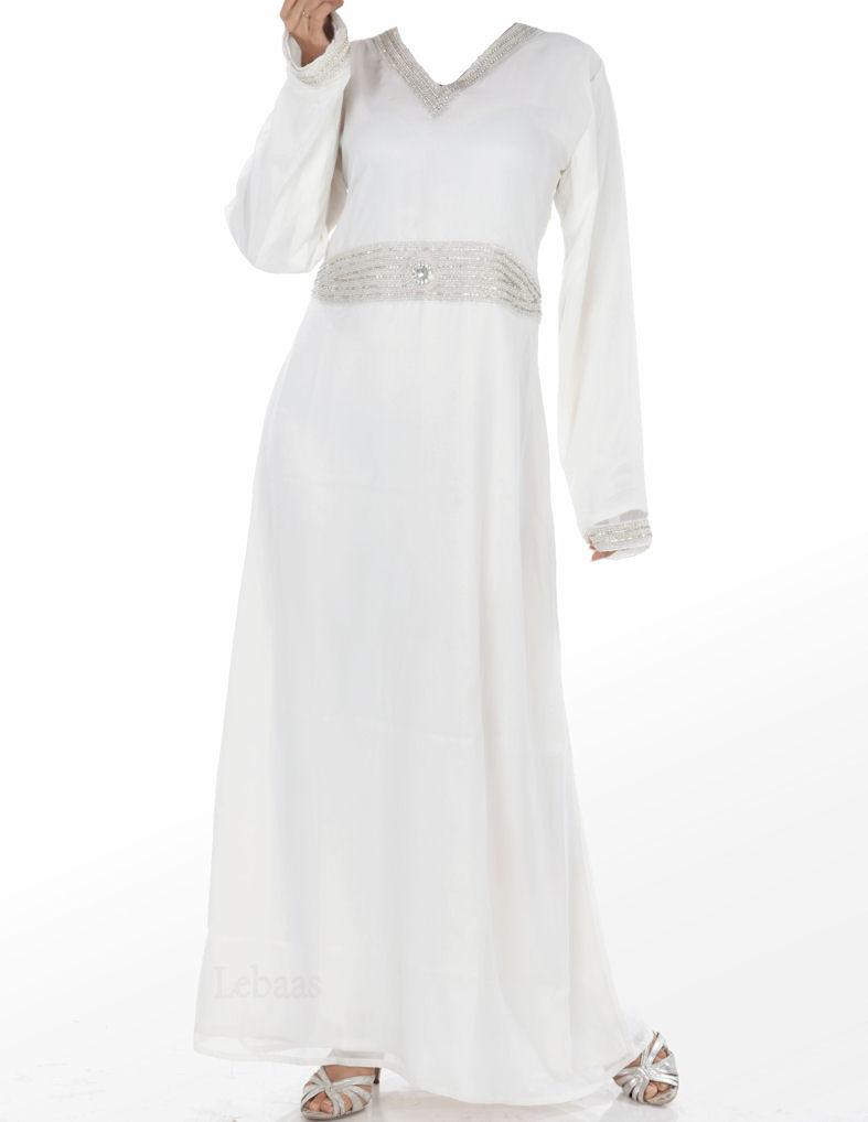 Name:  New Abaya Scarf burqa Stylish (48).jpg Views: 9870 Size:  48.2 KB