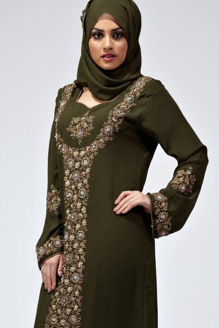 Name:  New Abaya Scarf burqa Stylish (49).jpg Views: 9847 Size:  46.5 KB