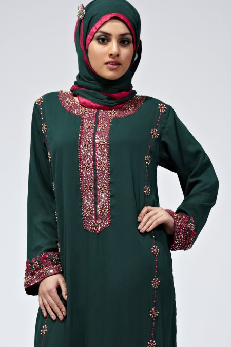 Name:  New Abaya Scarf burqa Stylish (50).jpg Views: 10121 Size:  45.2 KB