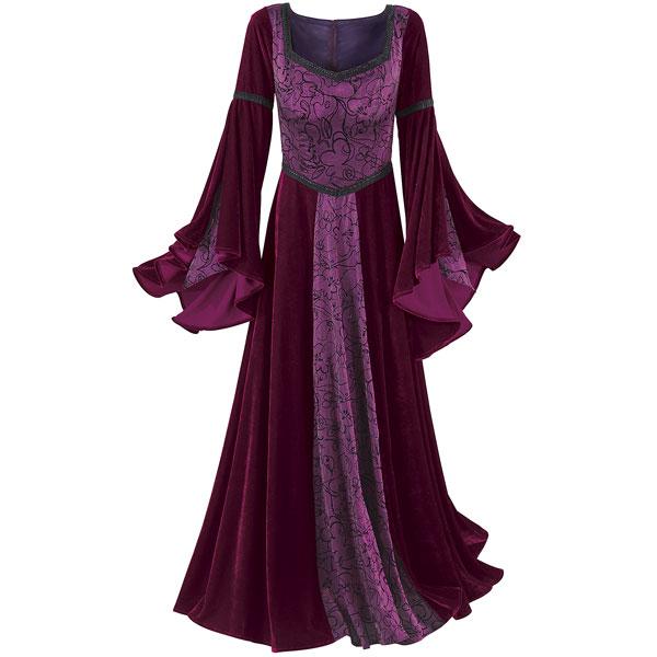 Name:  New Abaya Scarf burqa Stylish (51).jpg Views: 10189 Size:  44.9 KB