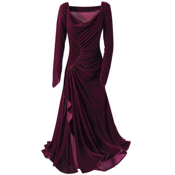 Name:  New Abaya Scarf burqa Stylish (53).jpg Views: 23200 Size:  42.8 KB