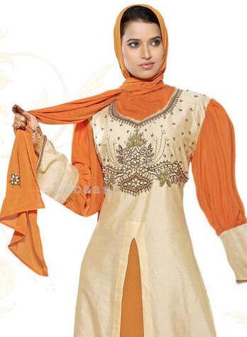 Name:  New Abaya Scarf burqa Stylish (55).jpg Views: 9572 Size:  39.4 KB