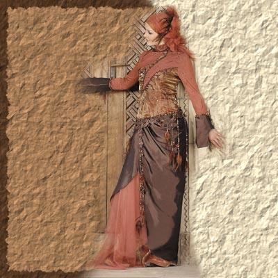 Name:  New Abaya Scarf burqa Stylish (56).jpg Views: 9569 Size:  37.1 KB