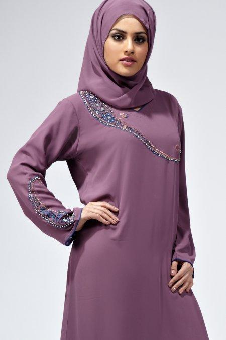 Name:  New Abaya Scarf burqa Stylish (57).jpg Views: 10011 Size:  33.6 KB