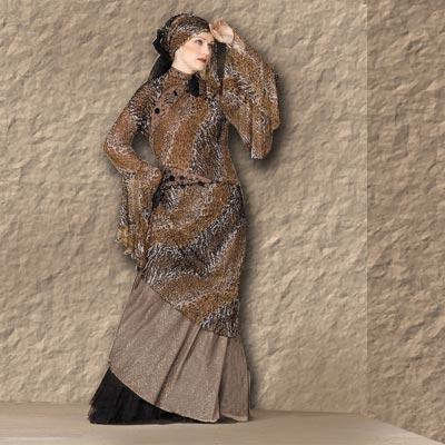 Name:  New Abaya Scarf burqa Stylish (58).jpg Views: 9556 Size:  32.5 KB