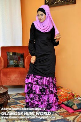 Name:  New Abaya Scarf burqa Stylish (59).JPG Views: 11786 Size:  30.2 KB