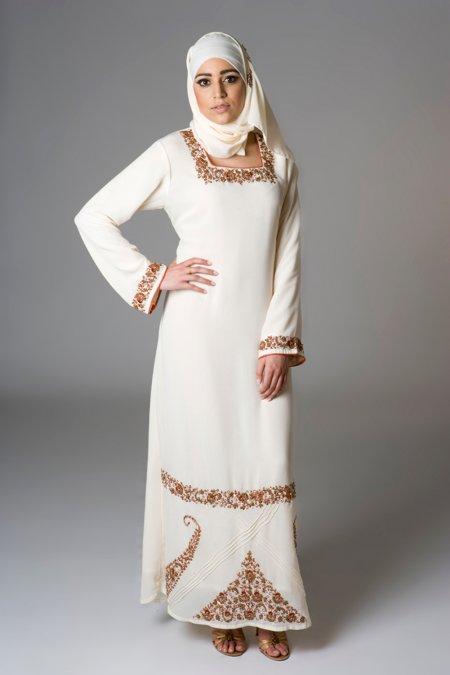Name:  New Abaya Scarf burqa Stylish (60).jpg Views: 9923 Size:  28.3 KB