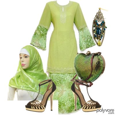 Name:  New Abaya Scarf burqa Stylish (61).jpg Views: 10061 Size:  26.7 KB