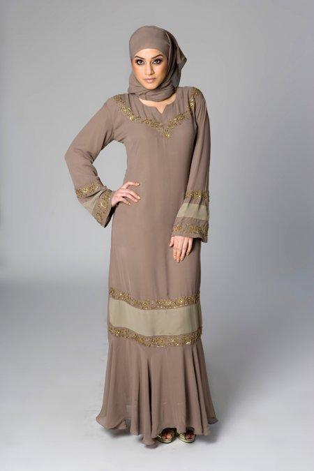 Name:  New Abaya Scarf burqa Stylish (62).jpg Views: 9961 Size:  26.0 KB