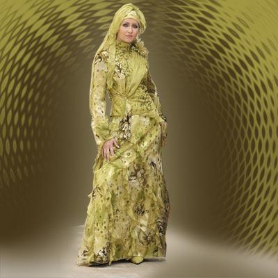Name:  New Abaya Scarf burqa Stylish (63).jpg Views: 9971 Size:  24.7 KB