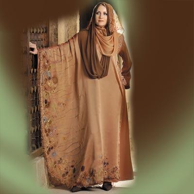 Name:  New Abaya Scarf burqa Stylish (66).jpg Views: 10147 Size:  19.1 KB